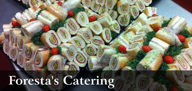 catering-sample