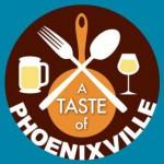 Taste-of-Phoenixville